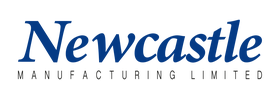 Newcastle Manufacturing Limited